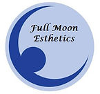 Full Moon Logo 3.jpg