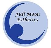 Full Moon Logo 3.jpg
