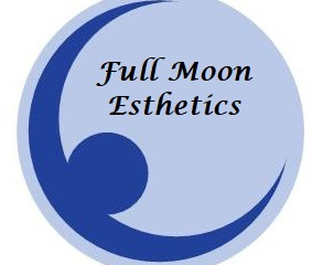 Welcome to Full Moon Esthetics Blog
