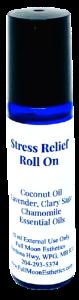 Stress%252525252520Relief%252525252520Ro