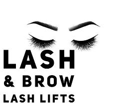 lash & brow.PNG