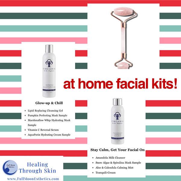 Facial Kit Promo.jpg