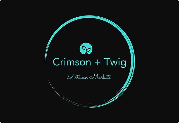 crimson & twig.jpg