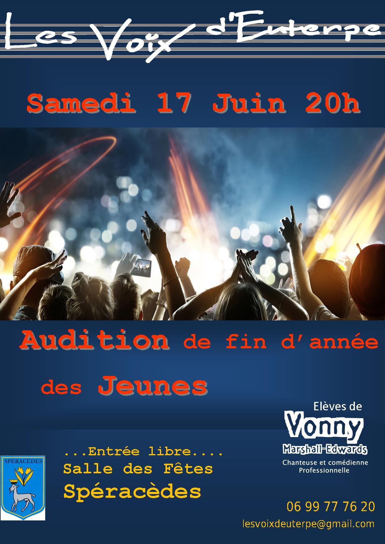 2017-06-17 audition jeunes v2