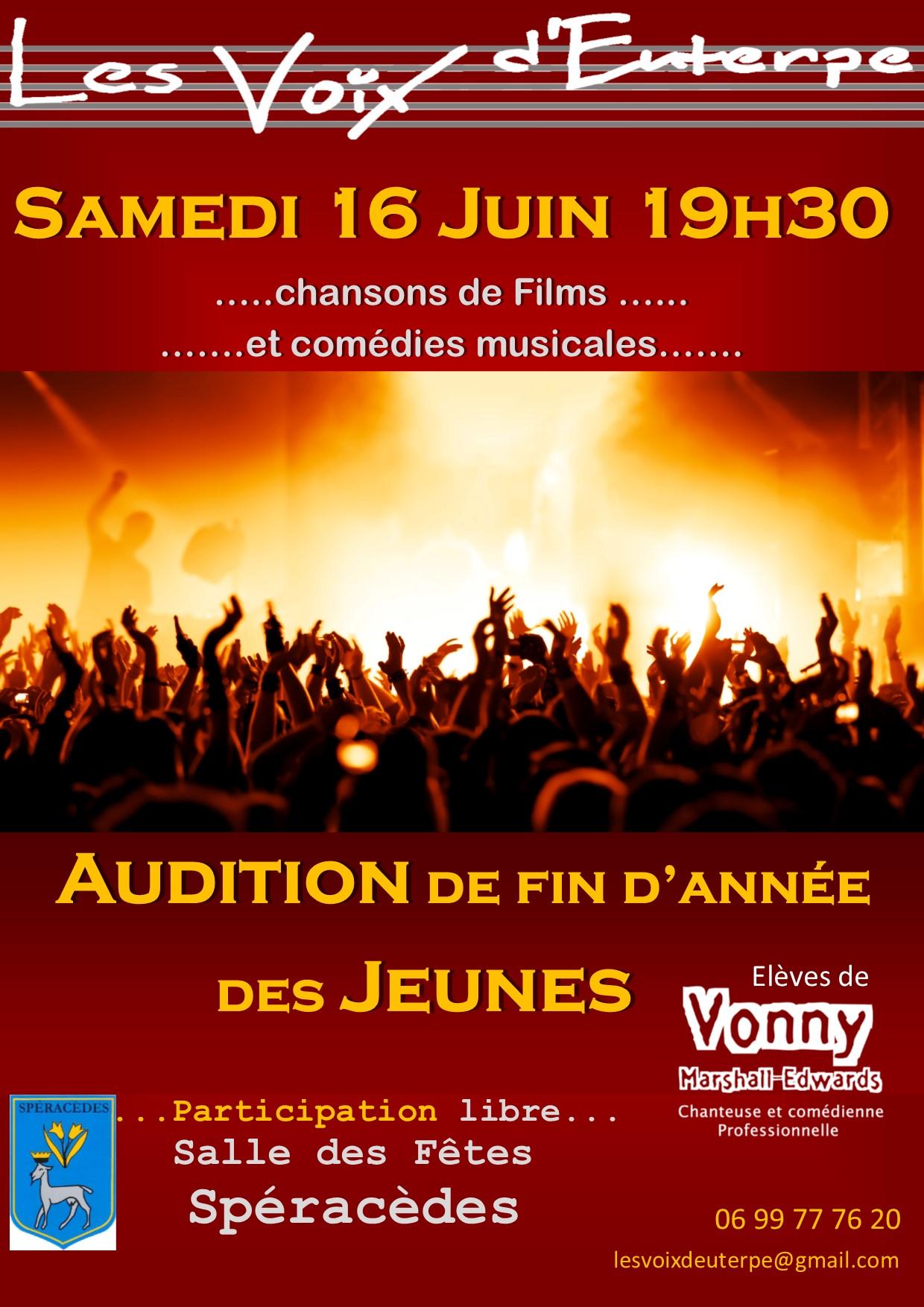 2018-06-16 audition jeunes v2