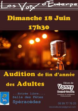 2017-06-18 audition Adultes v1