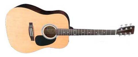 Standard-Size-Acoustic.jpg