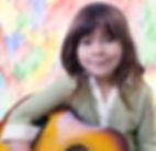 37033102 girl,guitar copy.jpg