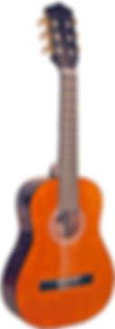 little-guitar.jpg