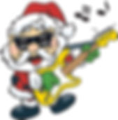 Guitar-Santa12.jpg