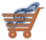 Shopping-cart-w-note.jpg