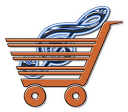 Shopping-cart-w-note.jpg