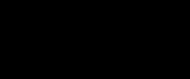Logo plume long.png
