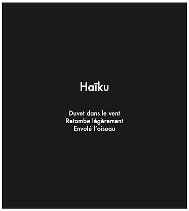 diapo haiku.png