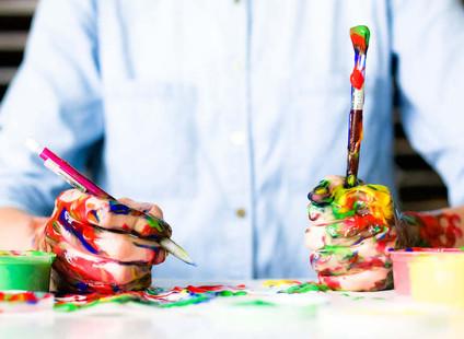 SEO, contraintes et créativité