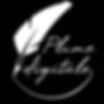 Logo plume fd noir.png