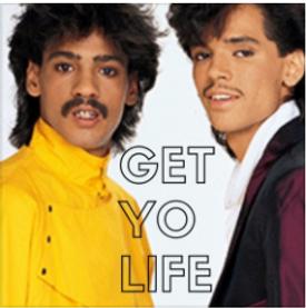 get yo life