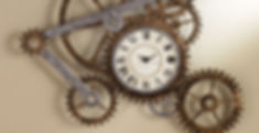 diy-wall-clock.jpg