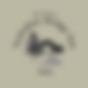 YOR-logo-refresh-2018-v2-outlined-01.png