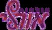 UlpanatOrly_Logo.png