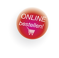 Button_FerroBio_Online_zw_rz.png