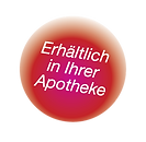 Bubble_Apotheke_o_Sch.png