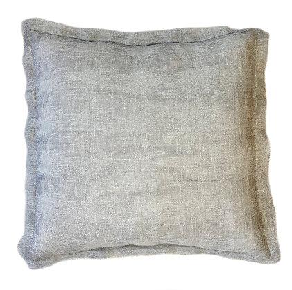 Gasa White pattern