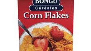 Corn Flakes Bongu