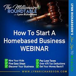Home_Based_Business_700x.jpg
