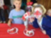 kids strawberry tea.jpg