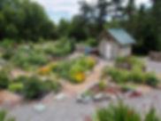 Gorge Park Community Gardens.jpg