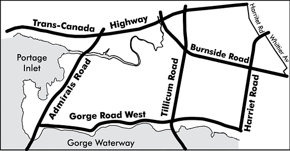 GTCA map with white background -01.png