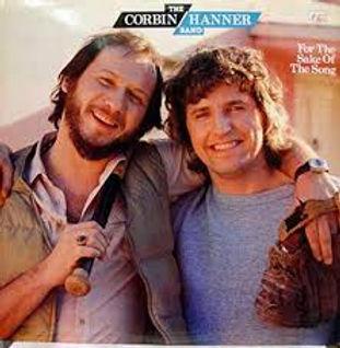 Bob Corbin, Dave Hanner, For the Sake of the Song