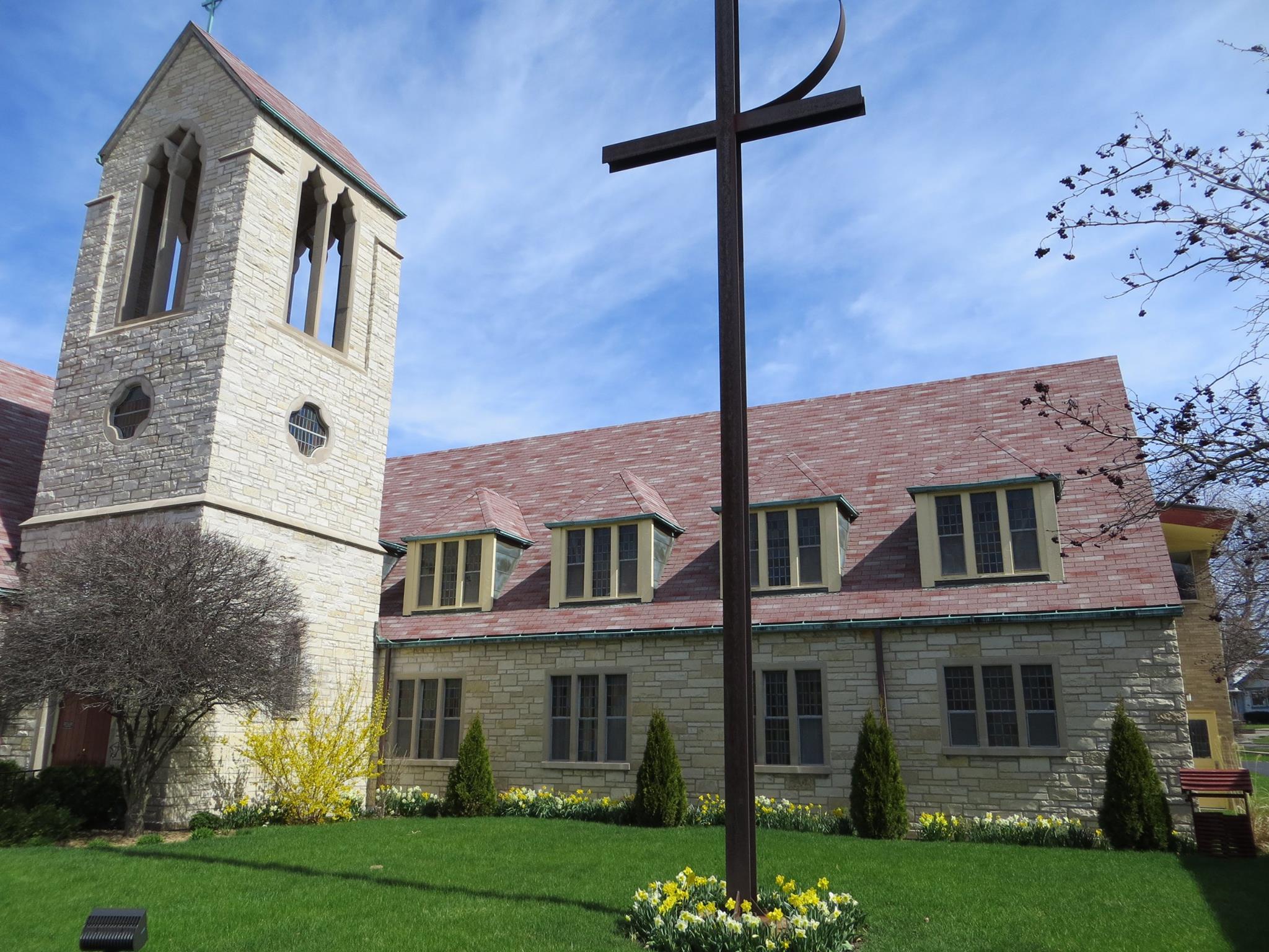 home evangelical lutheran church in america - HD2048×1536