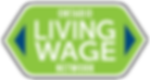 Our cleaning company is a living wage employer