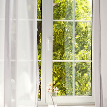 Window with curtains_.jpg