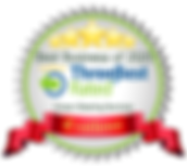 3 Best Rated - Crown Cleaning Services.p