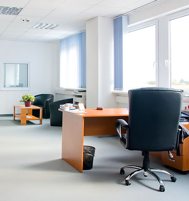 Affordable Office Cleaning Services