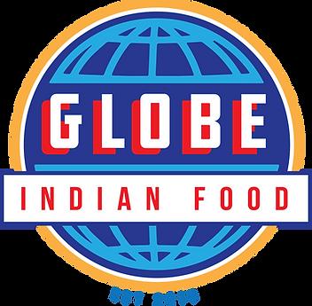 GlobeLawrence_ih.png