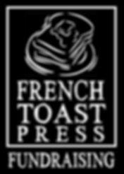 FTPF Logo.jpg