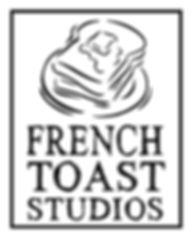 FTStudio Logo.jpg