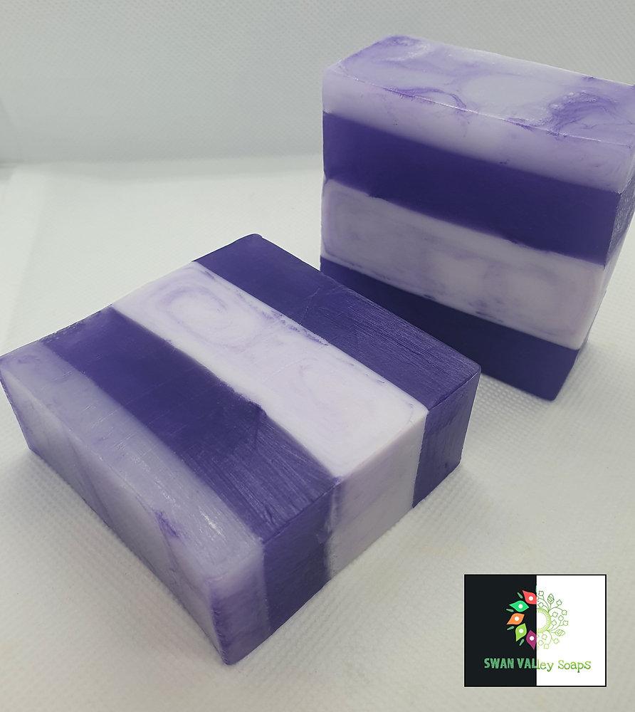 Lavender Stripe 1.jpg
