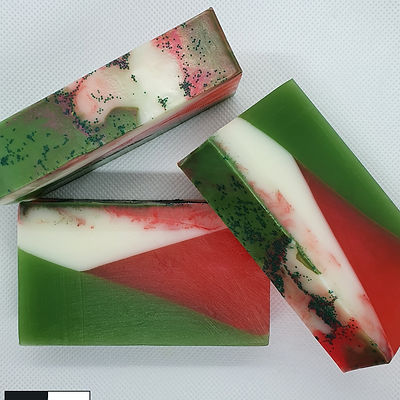 Strawberry & Lime Soap.jpg