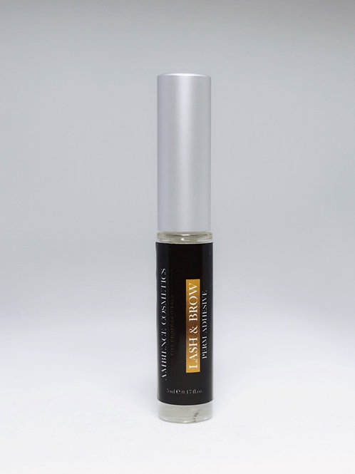Ambience Cosmetics lash & brow perm adhesive