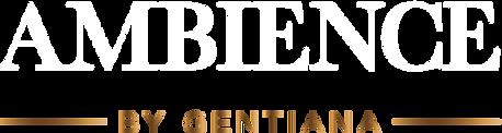 ambience-logo-negativ-gold.png