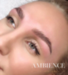 brow lamination by ambience.jpg