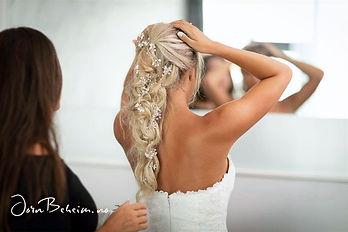 bride%20by%20me_edited.jpg