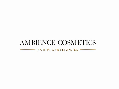 Ambience Cosmetics roll - up