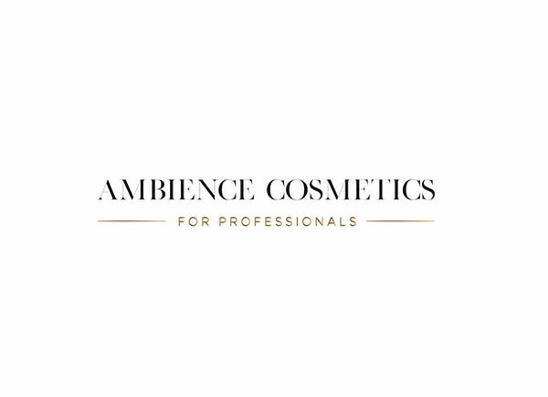 ambience_cosmetics_logo_gold-01_edited.j