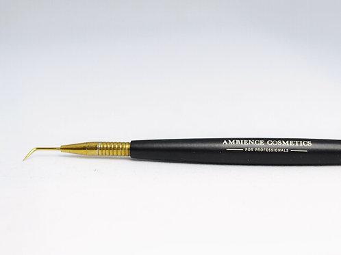 Ambience Cosmetics lash lifting tool